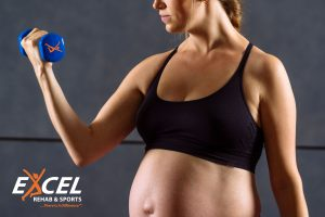 Read more about the article Should I Exercise During Pregnancy?