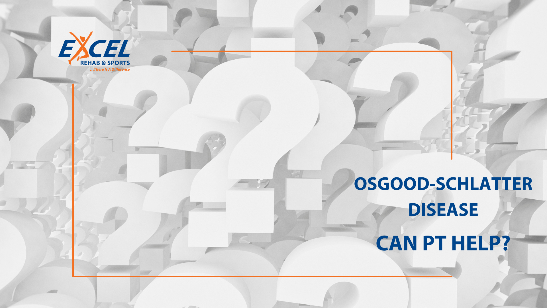 Read more about the article Ask A PT! Osgood-Schlatter